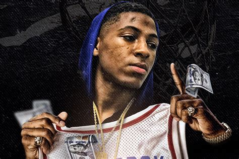 Nba Youngboy At The Fillmore Tonight Fast Philly Sports