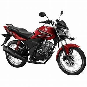 Search Results Motor Honda Verza Cash Kredit Harga Terbaik