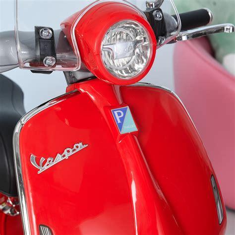 Homcom Elektriskais Motocikls Bērniem Virs 3 Gadu Vecuma ...