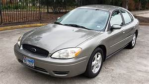 Ford Taurus 2004 Used For Sale Right Now Cargurus 2014