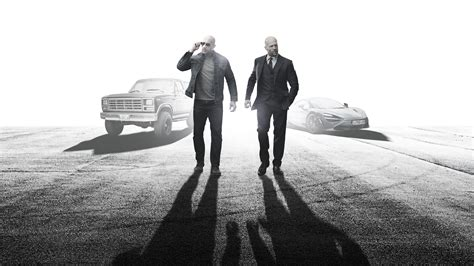 fast furious presents hobbs shaw  wallpapers hd wallpapers id