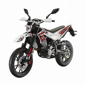Yamaha 50ccm Motorrad : 21 best ksr moto images on pinterest amor bicycles and ~ Jslefanu.com Haus und Dekorationen