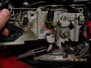 Tondeuse Honda Gcv 135 : kosiarka honda gcv 135 brakuj ca cz ssania pasek ~ Dailycaller-alerts.com Idées de Décoration