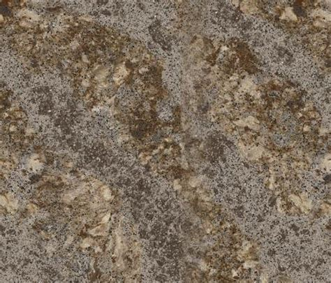 Helmsley   Product Search   MARVA Marble and Granite