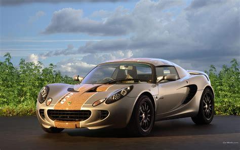 cars, Lotus, Elise, Automotive, Lotus Wallpapers HD ...