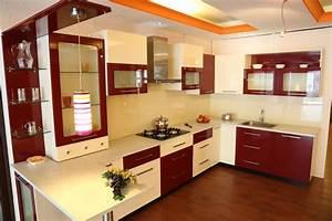Top 10 Modern Indian Kitchen Interiors Interior