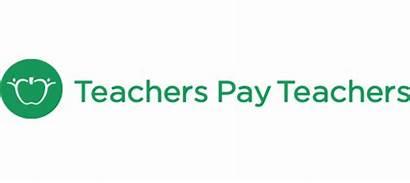 Teachers Pay Teacher Teacherspayteachers Career Educators 2006