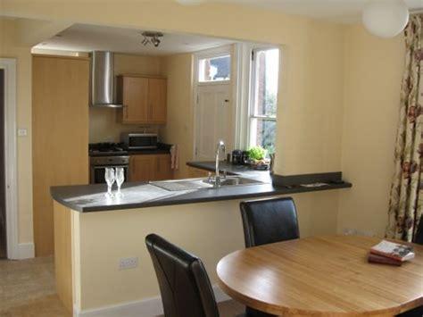 small open kitchen ideas kitchen breakfast room small open plan kitchen room small