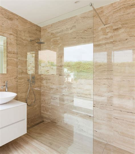 dusche ebenerdig fliesen walk in dusche wi 1400 10a glas duschtüren duschabtrennung echtglas walk in duschen 21678
