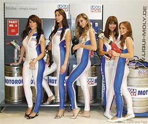 Liqui Moly Shop : liqui moly named as best brand by german press drive safe and fast ~ Eleganceandgraceweddings.com Haus und Dekorationen