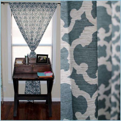 target home farrah fretwork curtain curtains pinterest