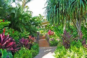 Luxury Resort Living at Kukui'ula on Kauai - Oahu Hawaii