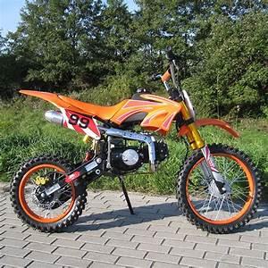 Dirt Bike Cross : dirt bike motocross 125cc quads bike motos dirt bike ~ Kayakingforconservation.com Haus und Dekorationen