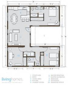eco floor plans eco house floor plans valine