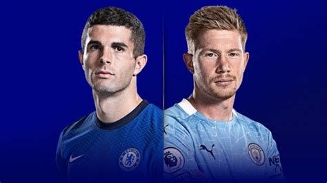 Chelsea vs Manchester City: Betting Tips & Preview ...
