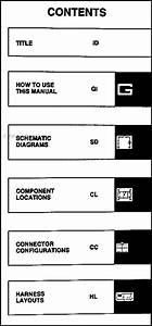 2007 Hyundai Azera Electrical Troubleshooting Manual Original