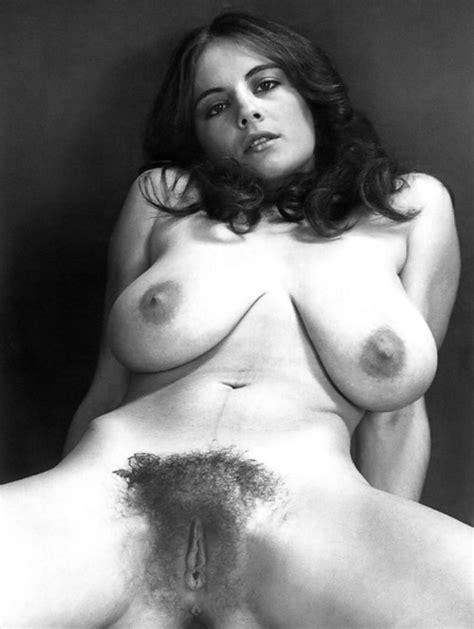 Big Tits Tight Pussy Solo