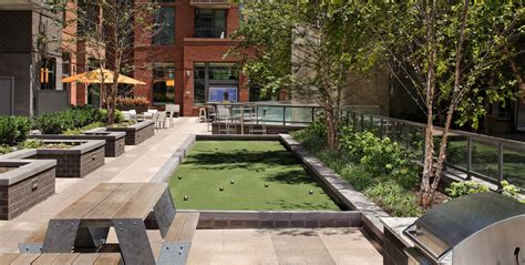 privacy policy lsg landscape architecture