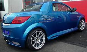 Opel Tigra Twintop Tuning Teile : jms seitenschweller racelook opel tigra twintop jms ~ Jslefanu.com Haus und Dekorationen