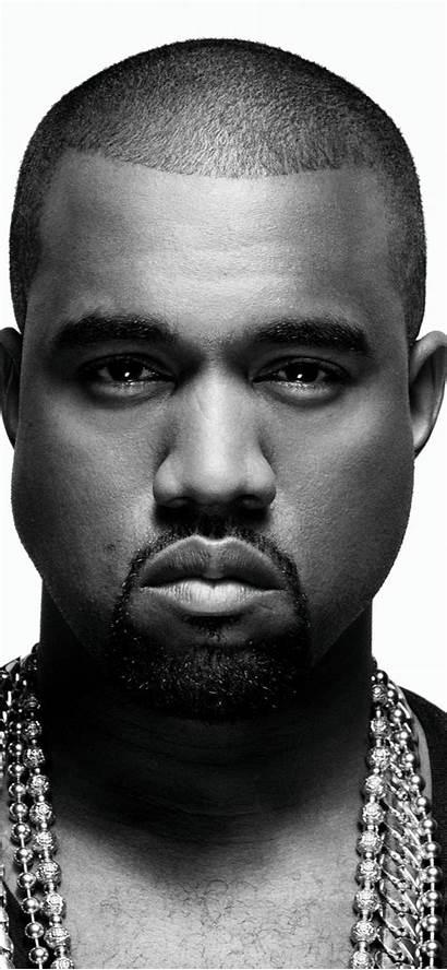 Kanye West Iphone 4k Xs Elegant Wallpapers
