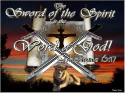 The Princess Warrior Ministries: I Am a Soldier of God
