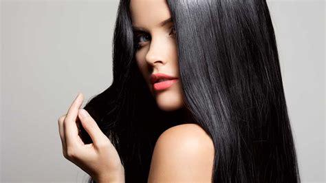 How To Lighten Black Hair Loréal Paris
