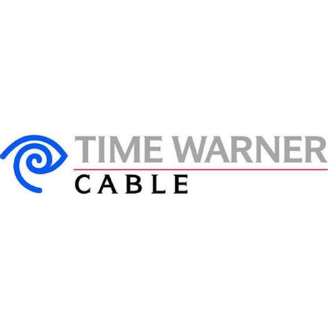 Image  Time Warner Cable Logojpg  Cable Guide Wiki
