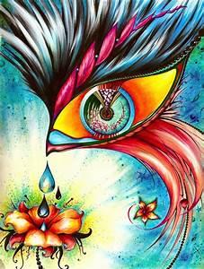Pure, Thought, U00e2, U20ac, U201c, Beautiful, Art, U00bb, Paul, Chek, U0026, 39, S, Blog