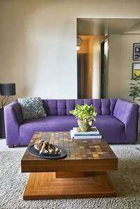 The single life for Home decor furniture mumbai