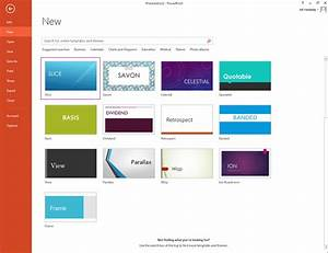 design templates for powerpoint 2013 use slide design With how to create a powerpoint template 2013