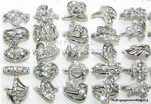 different wedding ring styles unique navokalcom With different wedding ring styles