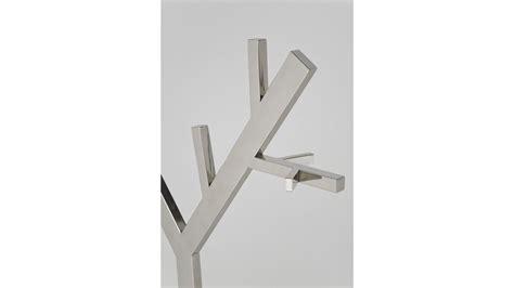 achetez votre arbre porte manteau design chrom 233 pas cher sur loft