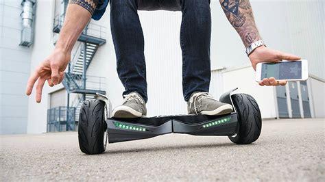 hoverboard test 2018 hoverboard test 2019 produktexperte