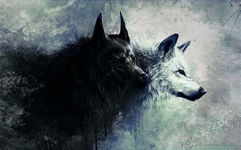 wolf wallpaper wolf artwork wolf wallpaper beast wallpaper