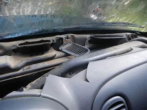 2001 Dodge Ram 1500 Cracked Dashboard  601 Complaints