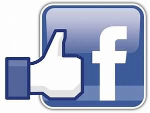 Facebook Icon Small Clipart 2073183