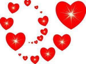 t shirt coeur rouge amoureux coup de foudre ah l amour