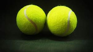 Betting Tips 1x2 : tennis betting tips 1x2 for today free predictions sure picks ~ Frokenaadalensverden.com Haus und Dekorationen