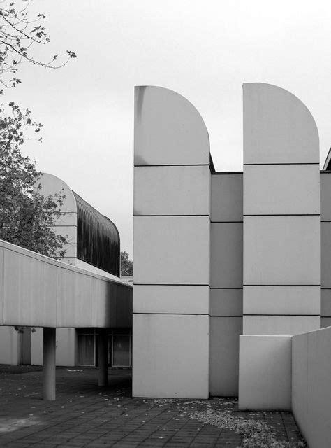 Berühmte Architekten Berlin by Walter Gropius Walter Gropius Walter Gropius Bauhaus