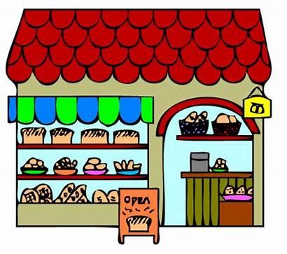Bakery Cliparts Clip