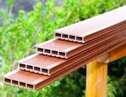 Wpc Dielen Hersteller : wpc terrassendielen woran erkenne ich qualit t ~ Orissabook.com Haus und Dekorationen