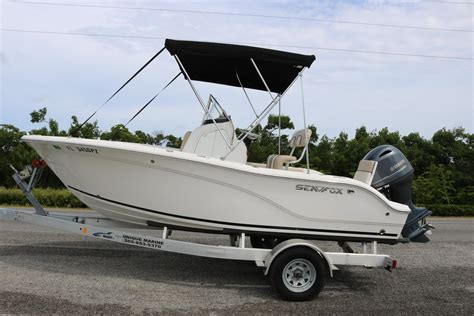 Sea Fox Boats For Sale by Sea Fox Boats For Sale Page 19 Of 20 Boats