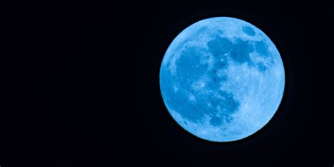 blood moon africa blue blood moon completes triad of supermoons