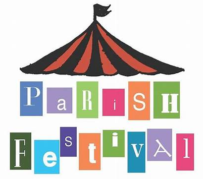 Festival Clipart Church Fall Clip Clipartmag Graciously
