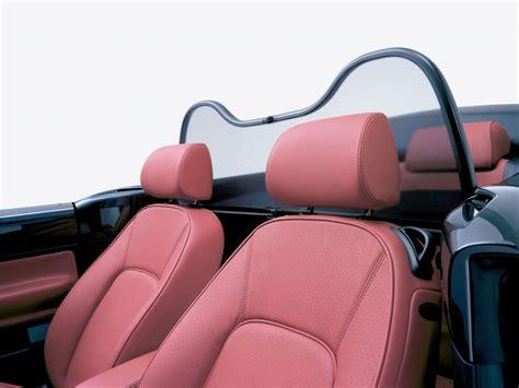 2005 Volkswagen VW New Beetle Cabriolet Dark Flint ...
