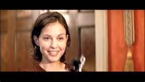 Ashley Judd Double Jeopardy Movie