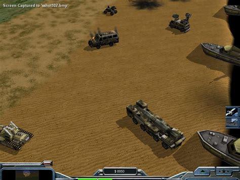 zero hour map battlefields pack