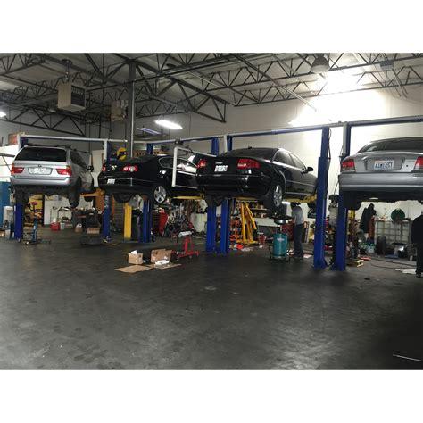 light truck parts portland oregon e a auto repair llc portland oregon or