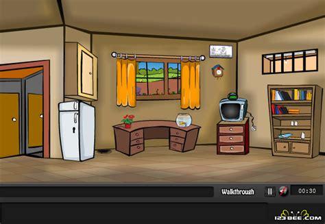 jouer à mr bean escape jeux gratuits en ligne avec jeux org