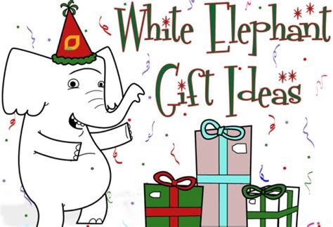 White Elephant Game Simplifies Ideas For Gifts  Product. Sales Calls Report Template. Excel Inventory Template With Formulas. Food Truck Design Template. Federal Student Loans For Graduate School. Luggage Name Tag Template. Incredible Network Control Engineer Cover Letter. Free Packing Slip Template. 1 Inch Circle Template